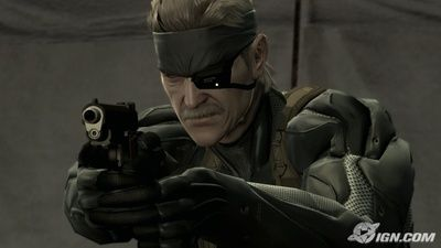 Metalgearsolid4gunsofthepatriots200