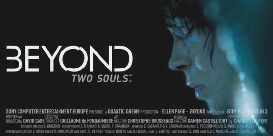 Beyond_Leak_10
