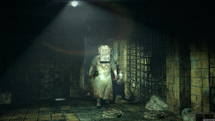 image_the_evil_within-23896-2706_0004