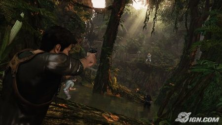Uncharted2amongthieves2009060203263