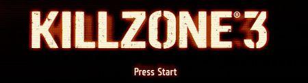 Kz3_start