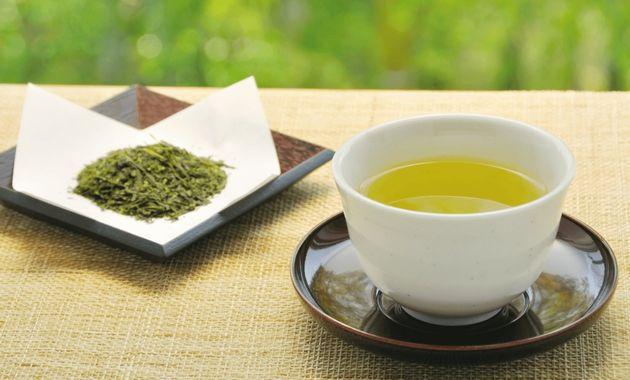 「緑茶は葬式を連想、お祝いのお返しにはダメ」TBS番組に老舗茶屋が反論「風習は地域によりけり、全国ネット番組でダメと言い切るのは違和感」