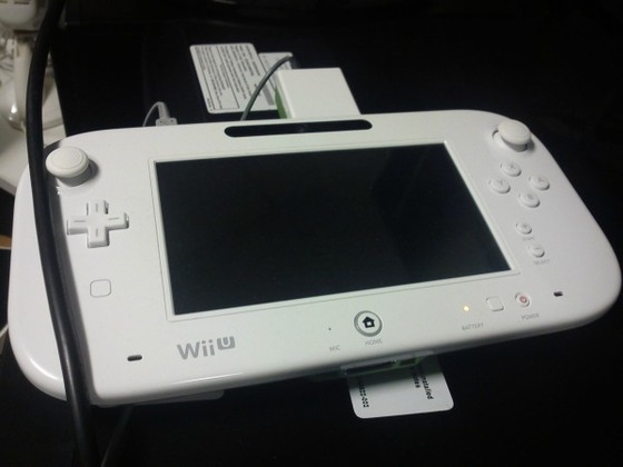 Wii-U-Updated-Sticks-600x450