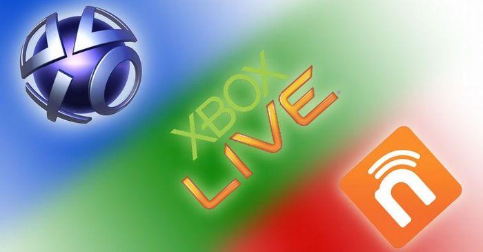 PS4版メタルギアソリッド5、在庫壊滅wwwww : …
