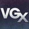 100vgx