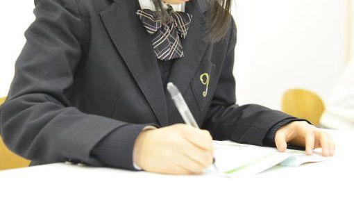 「こんな勉強何の役に立つの?」女子高生の愚痴に全人類が同情「節子、それ勉強やない、洗脳や。」
