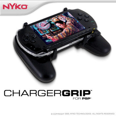 Chargergripspsp
