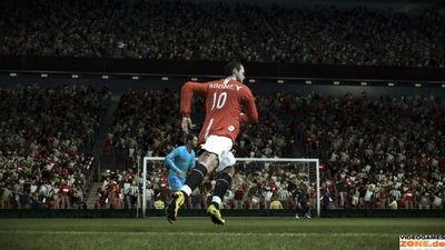 Fifa_09_screenshots_xbox_360_playst