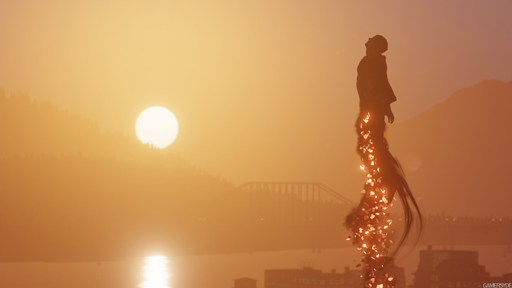image_infamous_second_son-22309-2661_0007