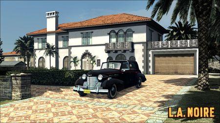 Lan_car2