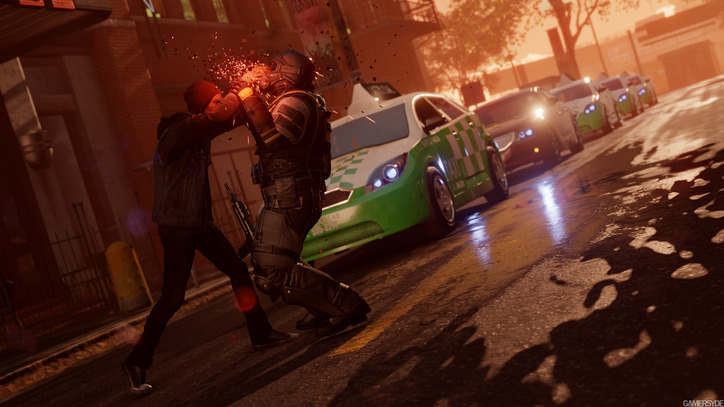 image_infamous_second_son-22309-2661_0001