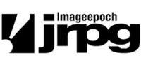 iYBtaP7[1]