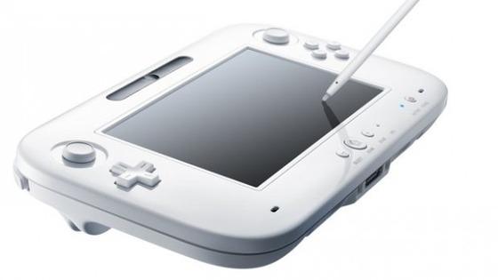 Wii-U-Old-Sticks-600x338