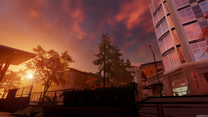 image_infamous_second_son-22309-2661_0009