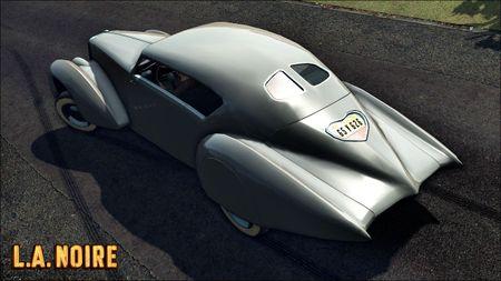Lan_car1