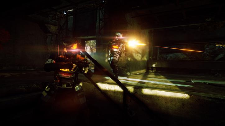 1371070644-killzone-shadow-fall-4