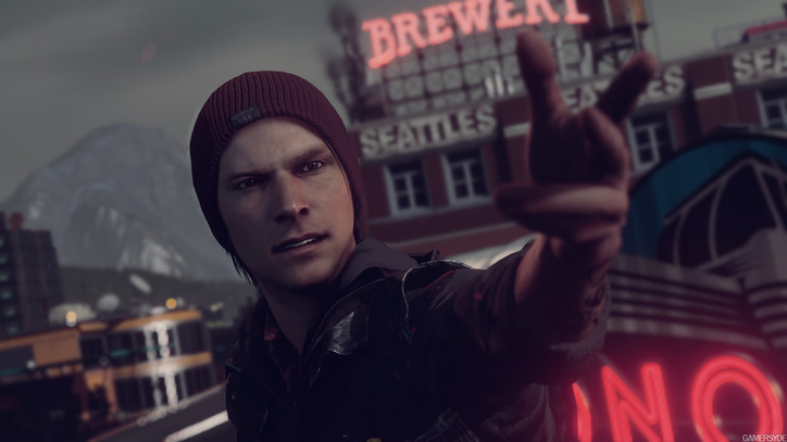 image_infamous_second_son-22142-2661_0004