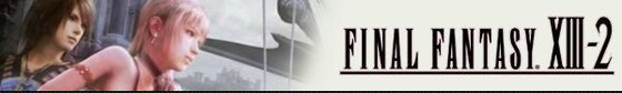ff13-2a