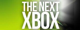 nextxbox