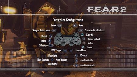 Fear2_01