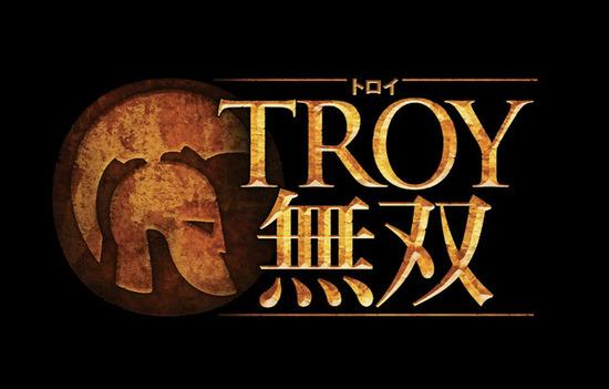 troy01