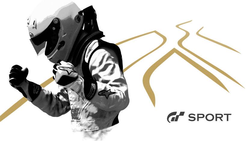PS4『グランツーリスモ スポーツ』が2017年に延期!