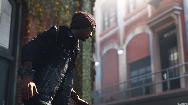 image_infamous_second_son-22309-2661_0005