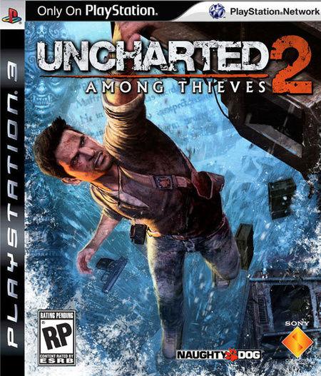 Uncharted_2