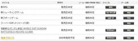 Bannam20090404