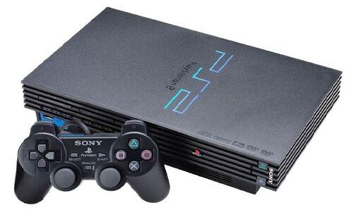 PS2の販売台数、20年経っても超えられてないことが判明ww