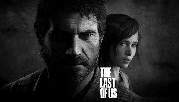 【速報】ワイ、『The Last of Us』をクリアして死ぬほど泣く