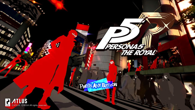 persona5royal攻略「ペルソナ5ロイヤル」全トロフィー入手条件紹介。プラチナトロフィーまで ネタバレ注意 PS4(P5R)