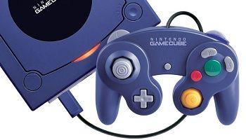 ニンテンドウ64からゲームキューブの進化って凄かったよな