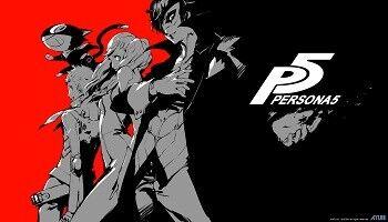 【悲報】ペルソナシリーズ最高傑作、決まらない