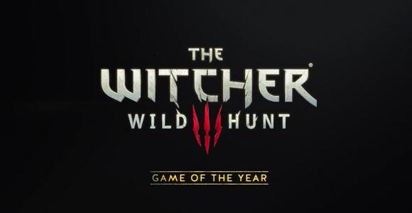 【PS4】日本語ローンチトレイラー公開!「ウィッチャー3 ワイルドハント ゲームオブザイヤーエディション」9月1日発売