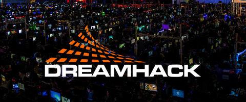 【スト5】カプコンプロツアー・プレミア大会「Dreamhack Austin 2017」(アメリカ)途中経過