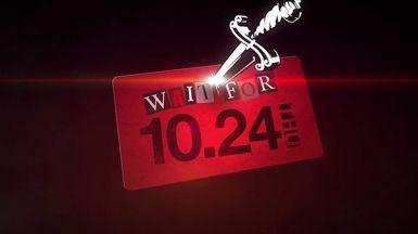 ペルソナ5無双の次回大型情報公開は10月!!
