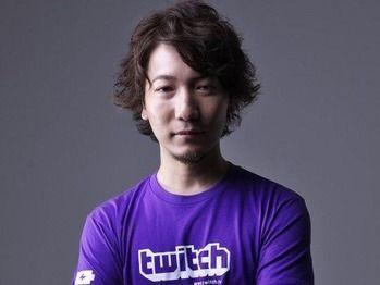 プロゲーマーのウメハラ選手がTwitchCon2016に参加!10月1日(土)午前8時30分からの『Meet and Greet - Session 2』と、午後2時からの『Grow a Gaming Career on Twitch in Taiwan』に出演
