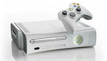 XBOX360を買おうと思ってるけど、360でしか遊べない面白いゲームって何かある?