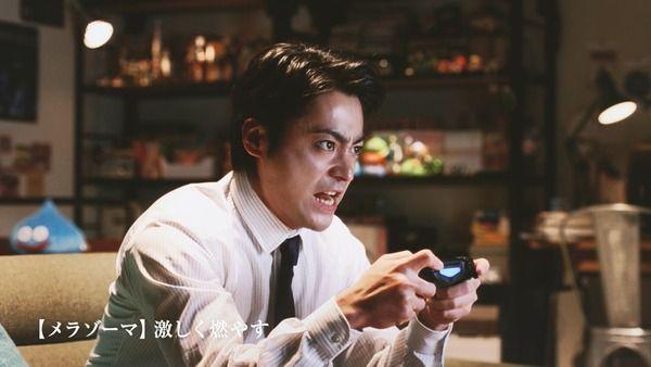 本田翼の次にゲーム実況やってほしい芸能人