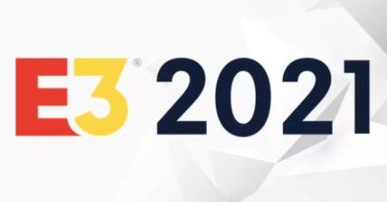いよいよゲームの祭典「E3 2021」が始まるわけだが