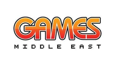 9月22日~24日にドバイで開催予定だったカプコンプロツアー欧州ランキング大会『GAMES Middle East 2016』が開催延期