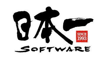 お前らの「日本一ソフトウェア」への素直なイメージは?