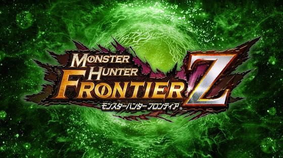 【MHFZ】公式プロモーションムービー公開!極ノ型など新要素もあるぞ【モンスターハンターフロンティアZ】