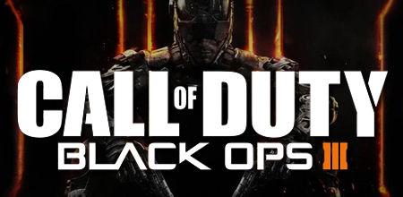 Call of Duty: Black Ops 3(コールオブデューティー:BO3)のベータのPC版とPS4版のグラフィック比較画像!