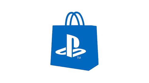 PS3、PSVita、PSPストアの閉鎖前に買っておくべき作品について情報交換するスレ