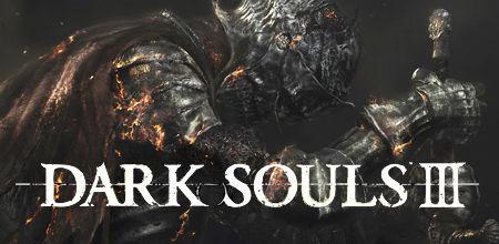 Dark Souls 3(ダークソウル3)の最初のボスを素手で倒した動画!