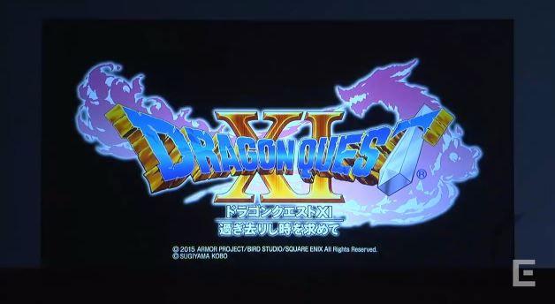 PS4版と3DS版のドラクエ11、どっちを買うべきなんだろう