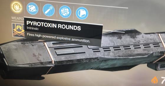 Destiny2: 影の砦 Pax West参加者によるプレイインプレッション 虫入りエキゾチックマシンガン1ショットキル可能、月ハンドキャノン、月パルスライフルは獣のよう