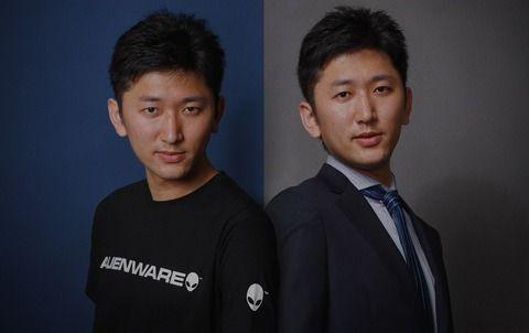 社会人プロゲーマー『ネモ』選手が、10年勤めた会社を退職!!一時的に専業プロゲーマーとして活動へ